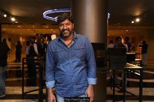 Kabali Movie Success Meet Photos SET 2 381