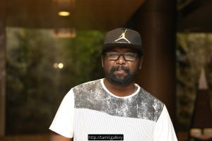 Kabali Movie Success Meet Photos SET 2 386