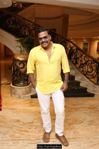 Kabali Movie Success Meet Photos SET 2 393
