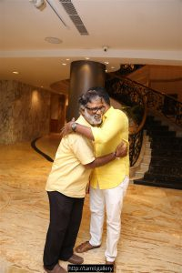 Kabali Movie Success Meet Photos SET 2 395