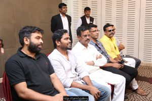 Kabali Movie Success Meet Photos SET 2 411