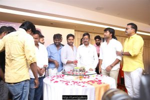 Kabali Movie Success Meet Photos SET 2 418