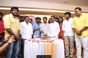 Kabali Movie Success Meet Photos SET 2 422