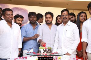 Kabali Movie Success Meet Photos SET 2 424