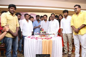 Kabali Movie Success Meet Photos SET 2 425