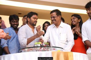 Kabali Movie Success Meet Photos SET 2 432