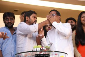 Kabali Movie Success Meet Photos SET 2 439