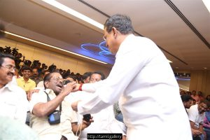Kabali Movie Success Meet Photos SET 2 444