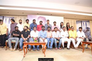 Kabali Movie Success Meet Photos SET 2 452