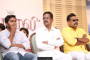 Kabali Movie Success Meet Photos SET 2 453