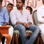 Kabali Movie Success Meet Photos SET 2