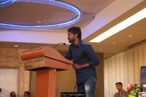 Kabali Movie Success Meet Photos SET 4 536