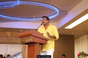 Kabali Movie Success Meet Photos SET 4 541