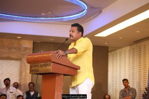 Kabali Movie Success Meet Photos SET 4 543