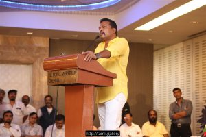 Kabali Movie Success Meet Photos SET 4 545