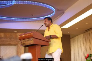 Kabali Movie Success Meet Photos SET 4 547