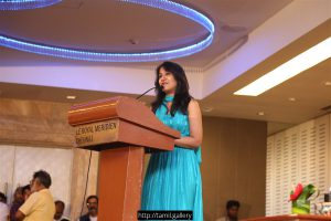 Kabali Movie Success Meet Photos SET 4 551