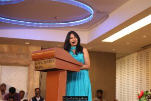 Kabali Movie Success Meet Photos SET 4 552