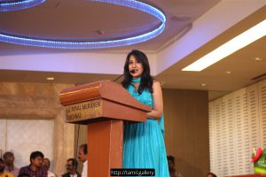 Kabali Movie Success Meet Photos SET 4 555