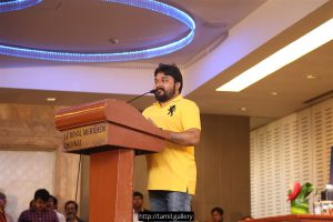 Kabali Movie Success Meet Photos SET 4 560