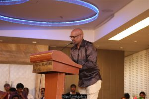 Kabali Movie Success Meet Photos SET 4 563