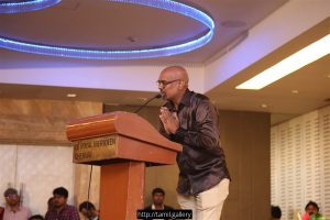 Kabali Movie Success Meet Photos SET 4 564