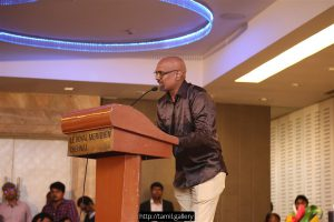 Kabali Movie Success Meet Photos SET 4 565