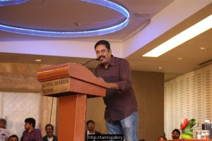 Kabali Movie Success Meet Photos SET 4 567