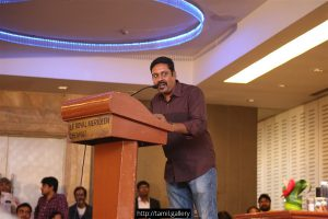 Kabali Movie Success Meet Photos SET 4 568