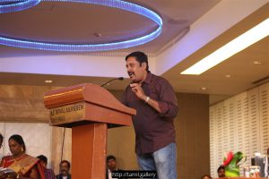 Kabali Movie Success Meet Photos SET 4 569