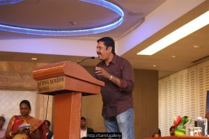 Kabali Movie Success Meet Photos SET 4 570