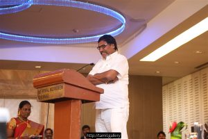 Kabali Movie Success Meet Photos SET 4 571
