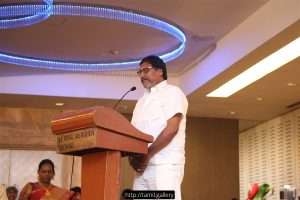 Kabali Movie Success Meet Photos SET 4 572