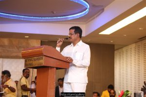 Kabali Movie Success Meet Photos SET 4 574