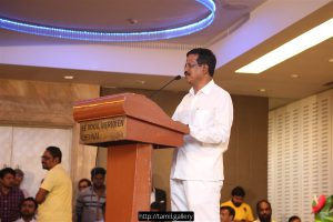 Kabali Movie Success Meet Photos SET 4 577
