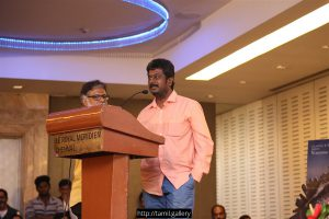 Kabali Movie Success Meet Photos SET 4 594