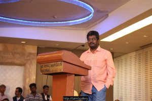 Kabali Movie Success Meet Photos SET 4 597