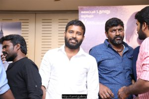 Kabali Movie Success Meet Photos SET 4 598