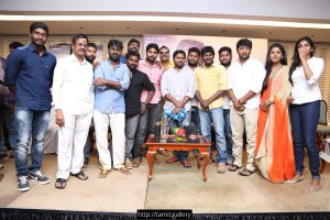 Kabali Movie Success Meet Photos SET 4 602