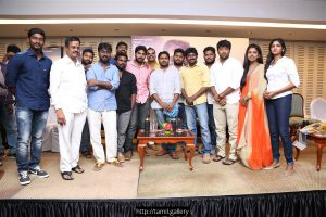 Kabali Movie Success Meet Photos SET 4 603